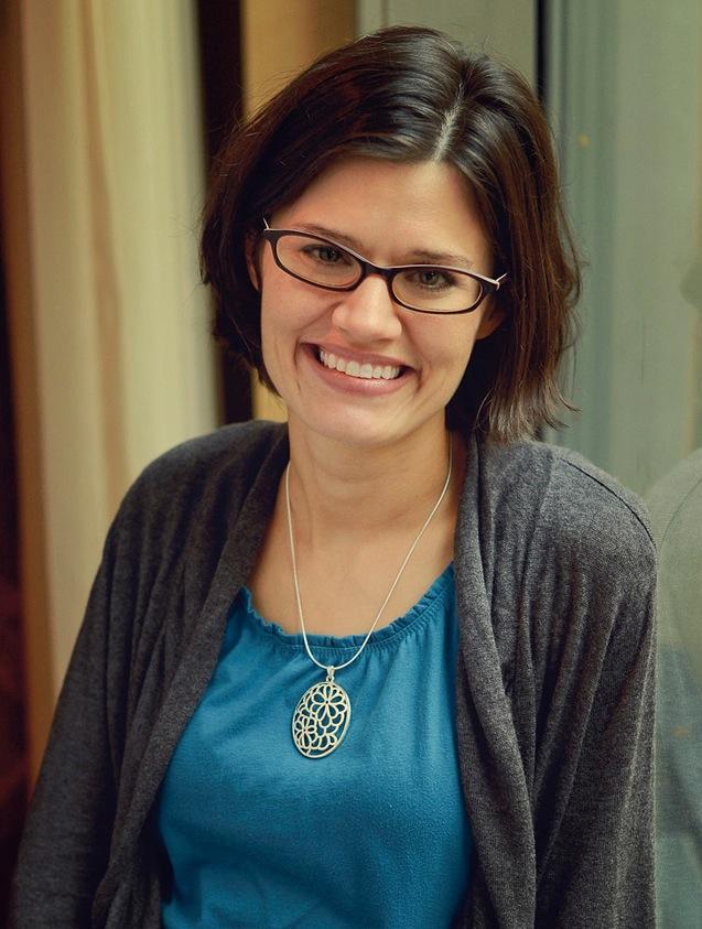 Erin crop (Darcy)